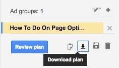 Download keyword plan.png