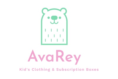 AvaRey-Kids-Clothing-and-Subscription-Boxes Photo 1