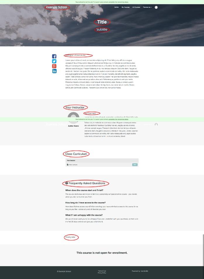 sales-copy-teachable-page.png