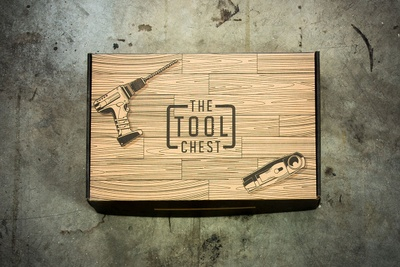 Tool Subscription Box Photo 2