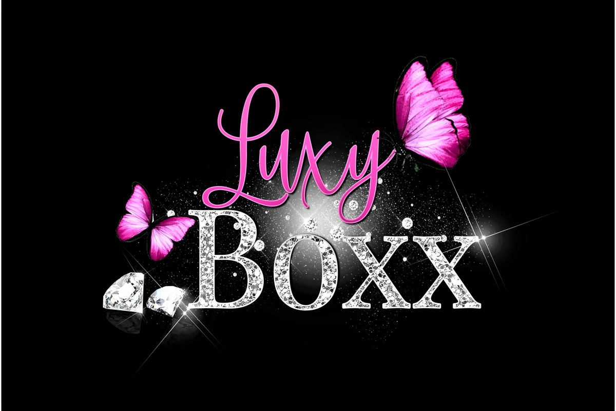 LuxyBoxx Photo 1