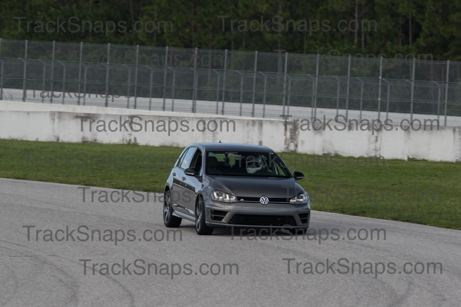 Photo 1749 - Palm Beach International Raceway - Track Night in America
