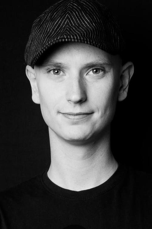 Jonny Andersson