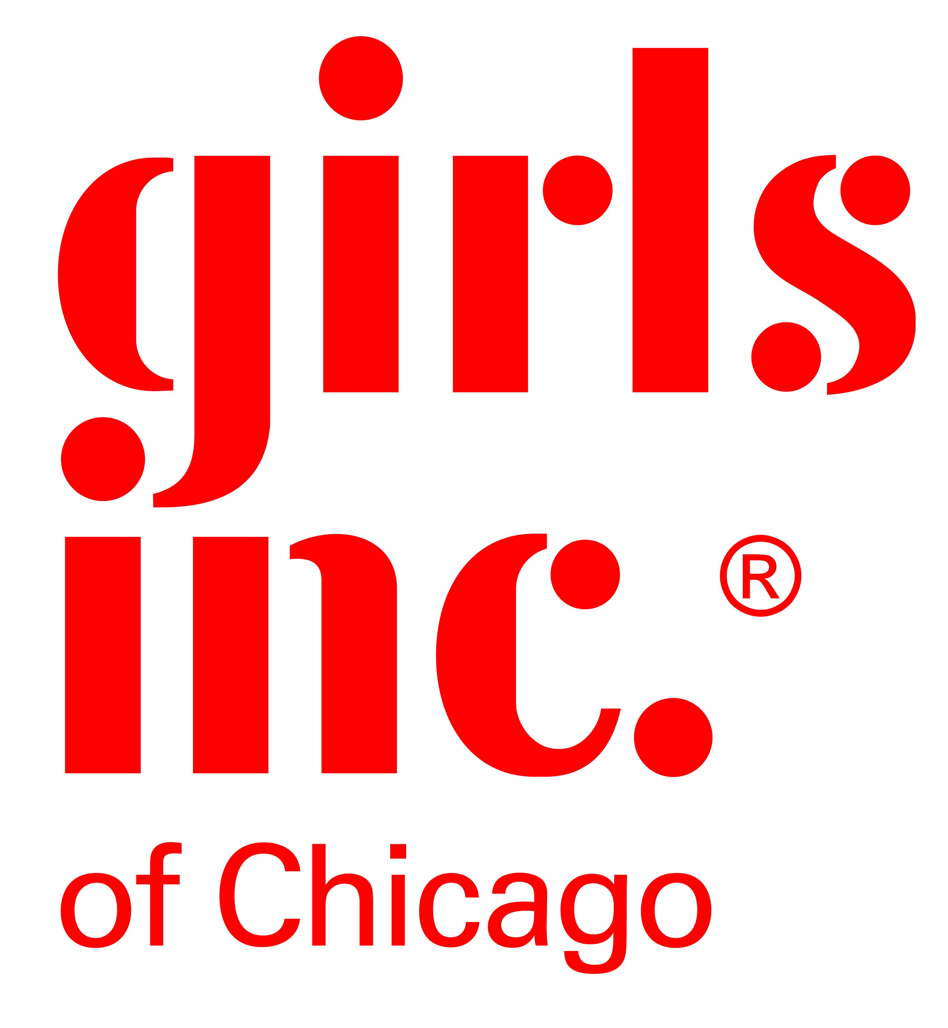 http://https://girlsincofchicago.org/