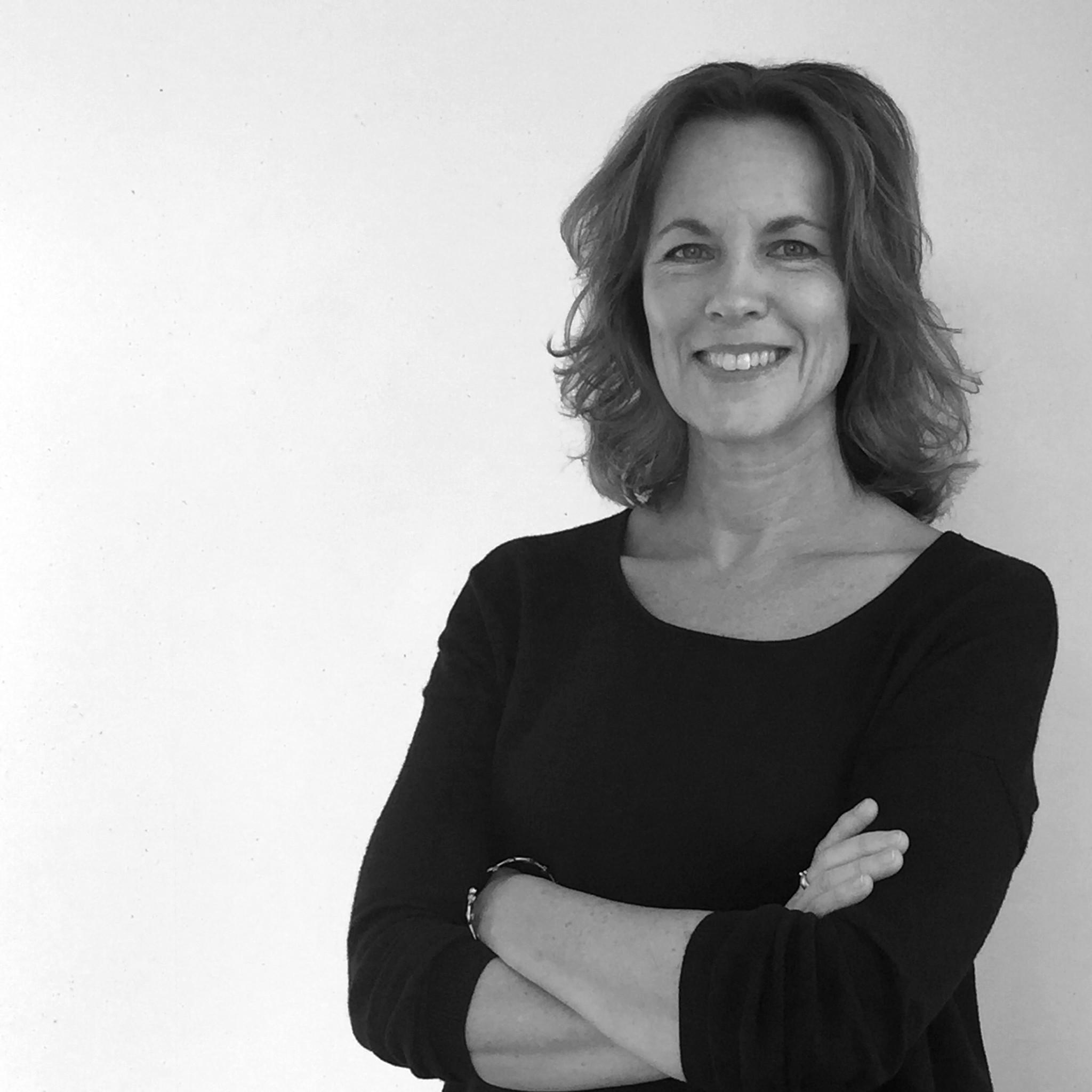 Maria Bryngemark
