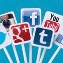 https%3A%2F%2Fmarketingland.com%2Fwp-content%2Fml-loads%2F2014%2F09%2Fsocial-media-icon-signs-ss-1920.jpg