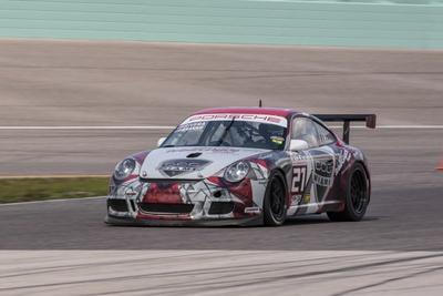 Homestead-Miami Speedway - FARA Homestead 500 Enduro - Photo 668