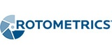 RotoMetrics