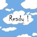 http%3A%2F%2F3.bp.blogspot.com%2F-ULDQlX6cv5w%2FTil9UJrdFwI%2FAAAAAAAAAXo%2F7cx1T4hgxDM%2Fs1600%2Fcloud-ready.jpg