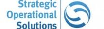 Strategic Operational Solutions