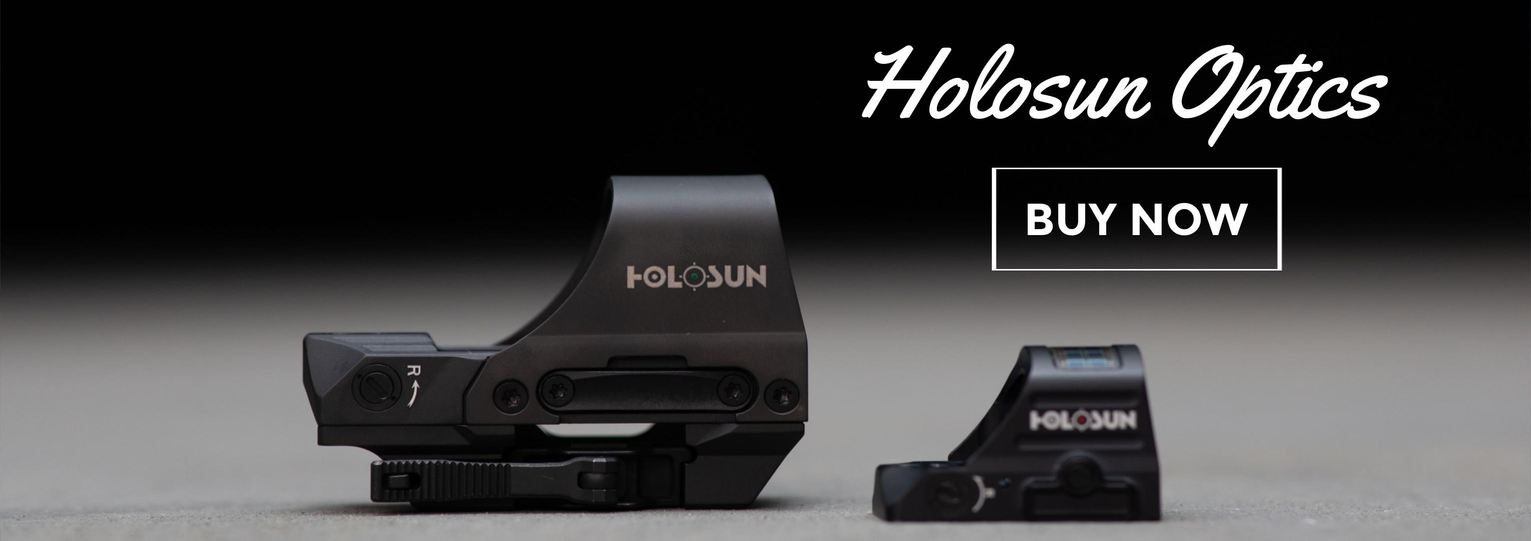https://store.readygunner.com/search?q=holosun