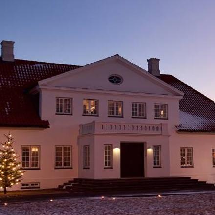 Christmas Land Of The Northern Lights - 5 days