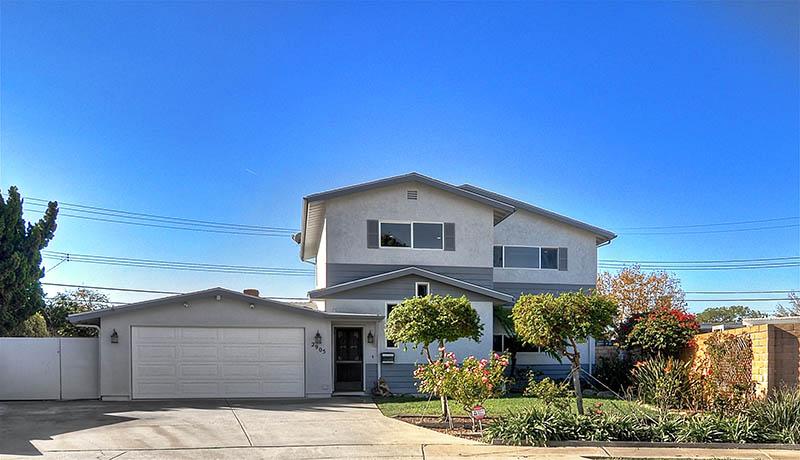 2905 Redwood Avenue - 1.025M