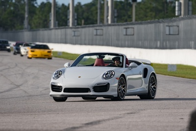 Palm Beach International Raceway - Track Night in America - Photo 1630
