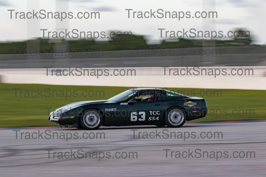 Photo 1495 - Palm Beach International Raceway - Track Night in America
