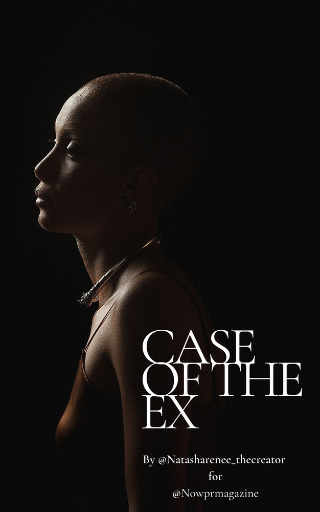 @natasharenee Case of The Ex: Chapter 3 The Point of No Return Link Thumbnail | Linktree