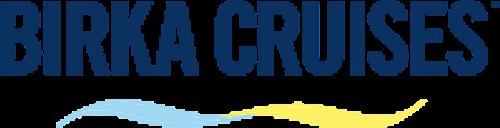 Birka logo