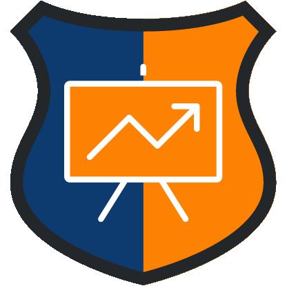 Ask the Expert - Using Power BI for Data Analytics (Recording)