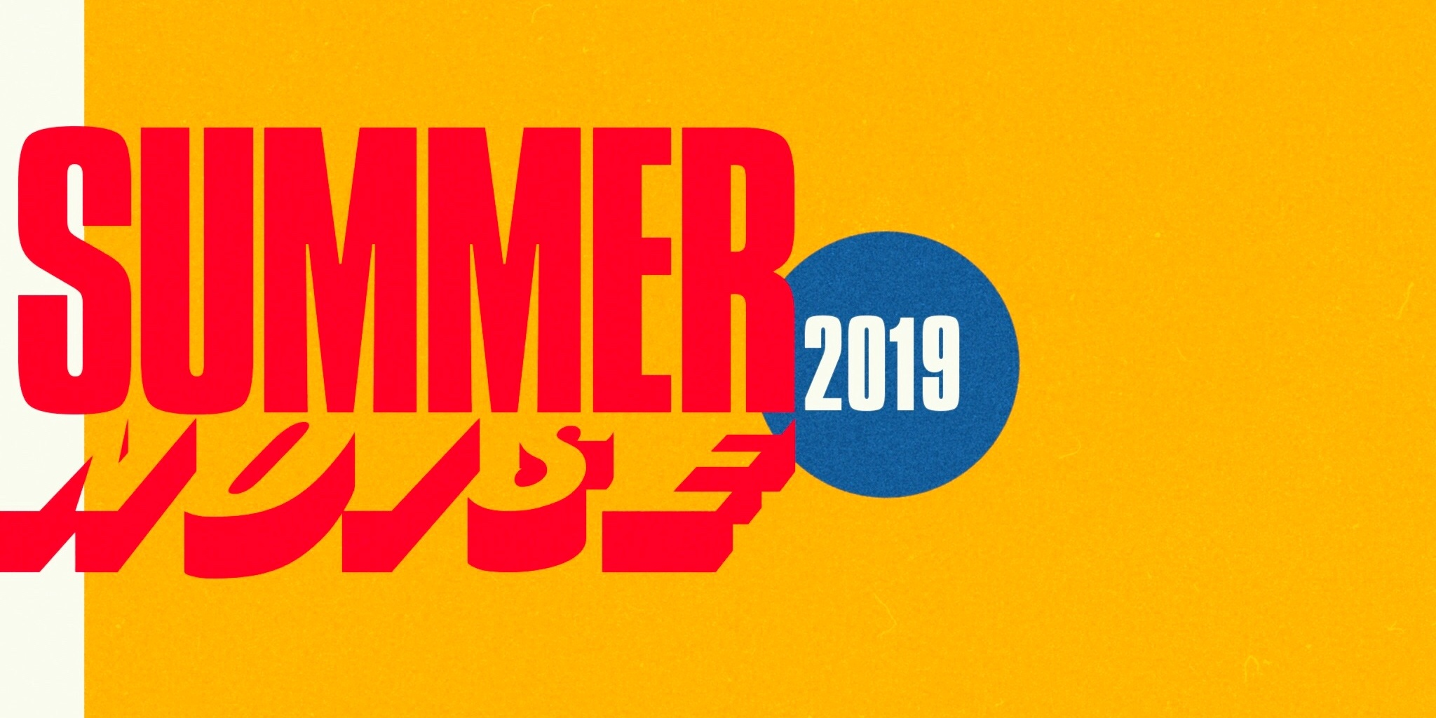 Summer Noise to return in 2019