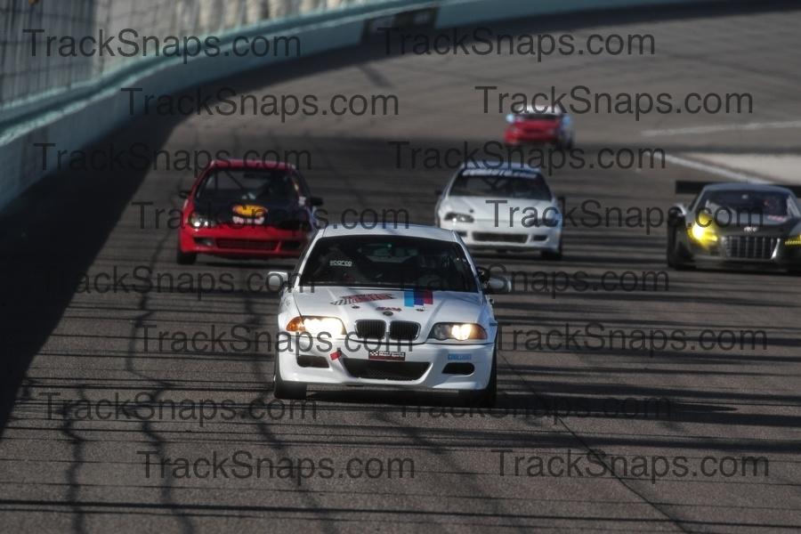 Photo 344 - Homestead-Miami Speedway - FARA Miami 500