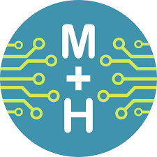 http://https://www.mindhand.org/