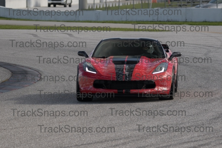 Photo 1726 - Palm Beach International Raceway - Track Night in America