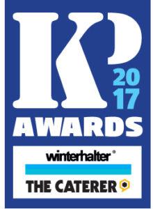 kp-logo-2017-2