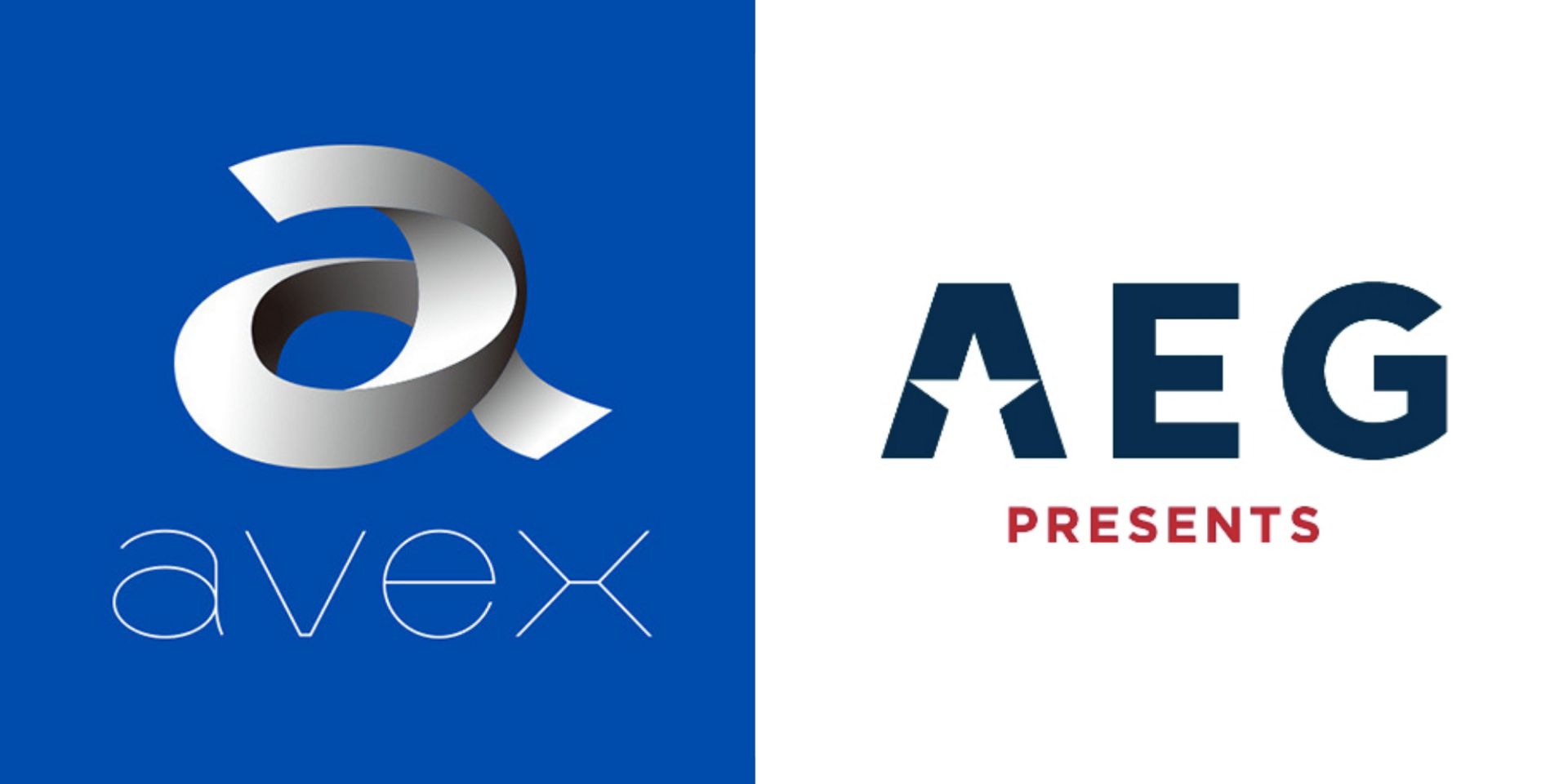 Avex Entertainment partners with concert promoter AEG to bring Japanese music to international fans