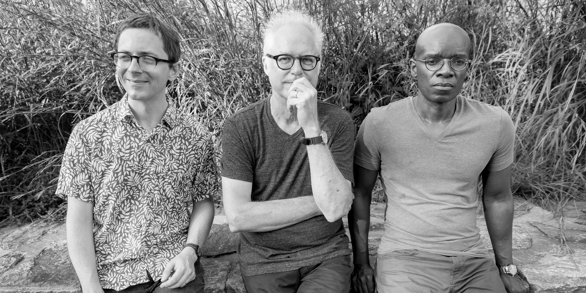 SIFA announces musical line-up for 2019 festival – Bill Frisell trio and more