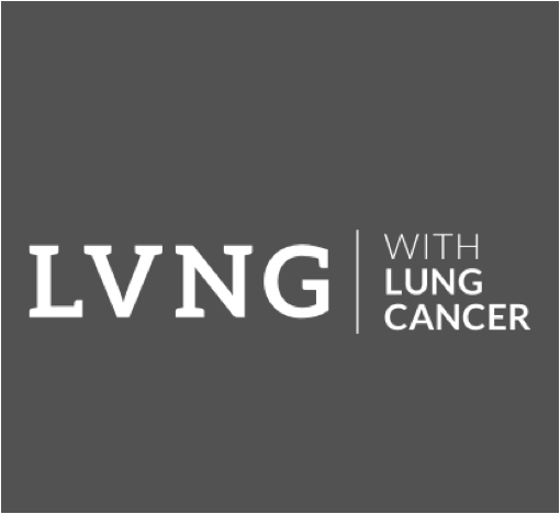 LVNG With Lung Cancer