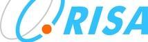 Rolston Information Systems Assurance, LLC