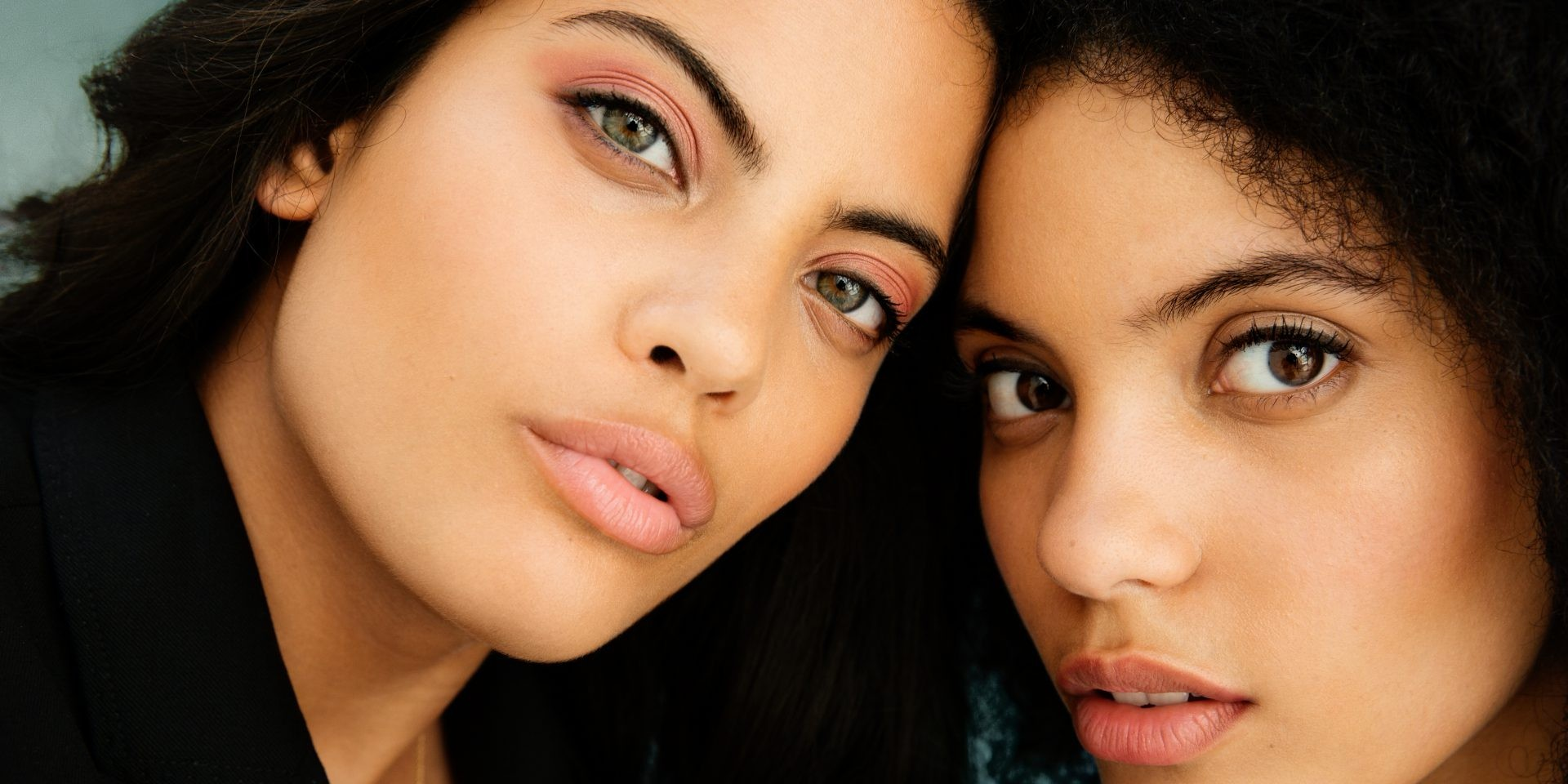"""You don't know how much power a song has"": An interview with Ibeyi"