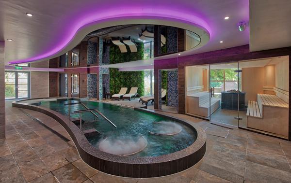garden-secret-spa