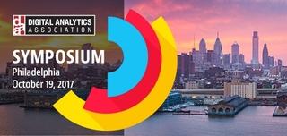 Philadelphia Symposium 2017