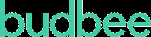 Budbee logo