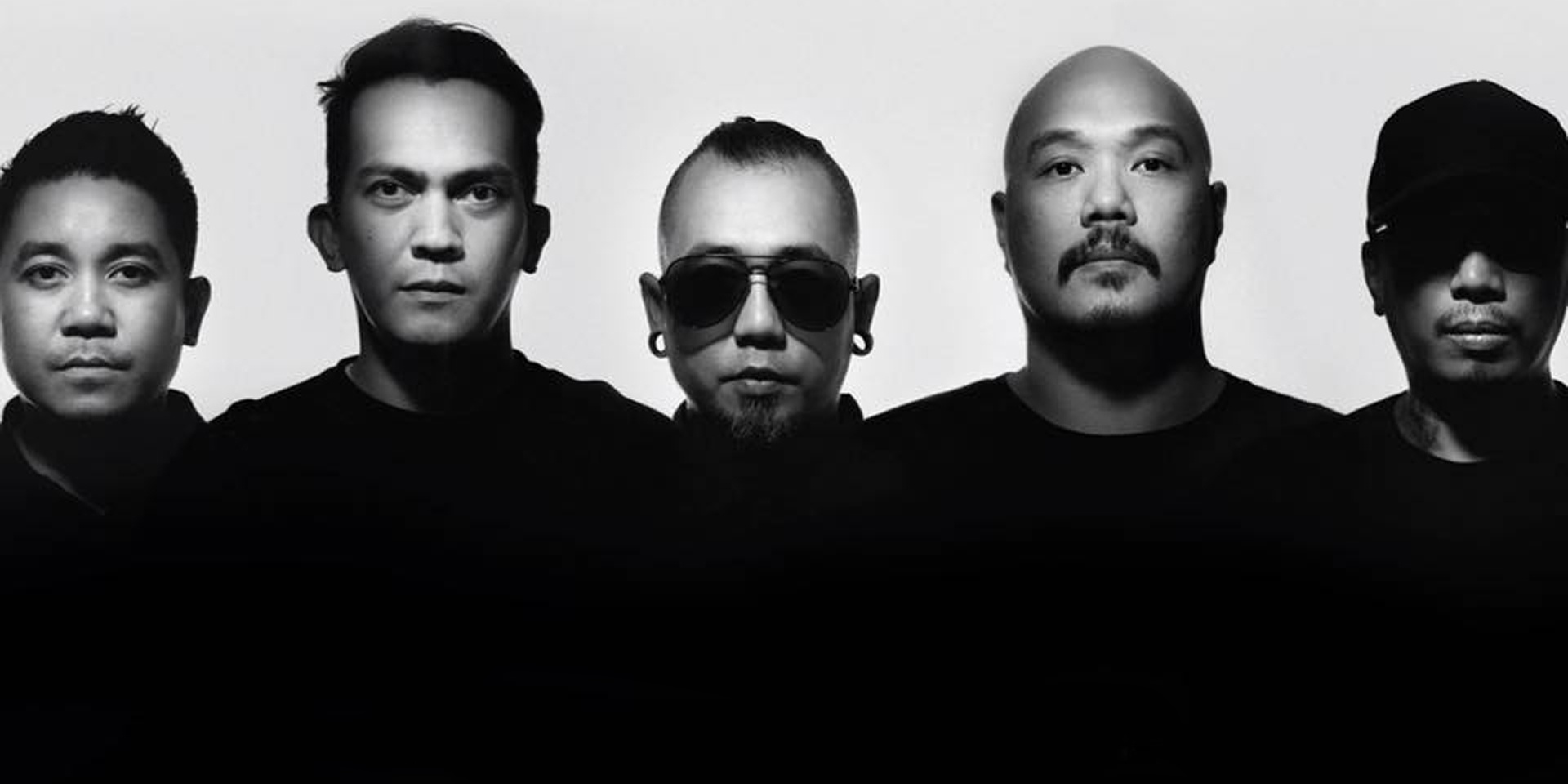 Kamikazee to perform at Thrice's Manila concert in May
