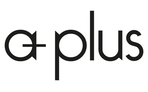 A Plus Education Group AB logo