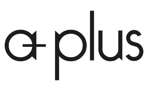 A Plus Education Group AB logo