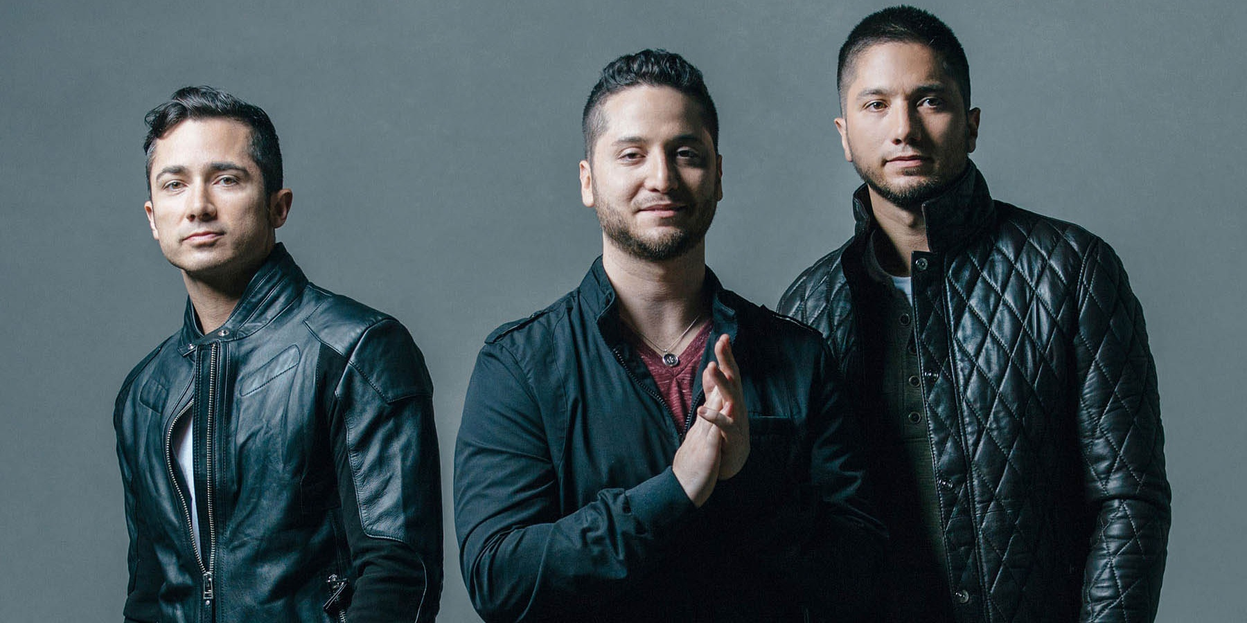 Ticketing details for ChillFest @ The Green featuring Boyce Avenue, Charlie Lim, John Allred and more announced