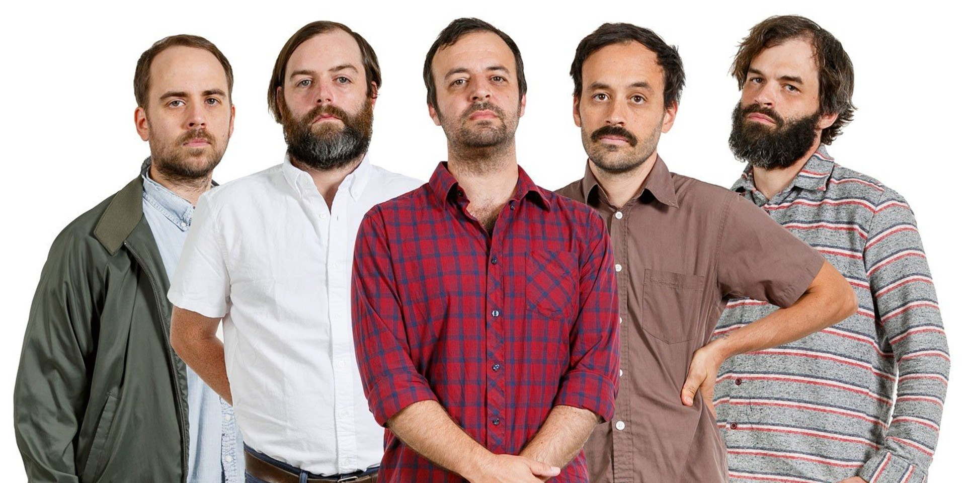mewithoutYou announces break up in 2020