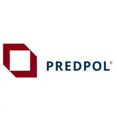 Profile picture of PredPol