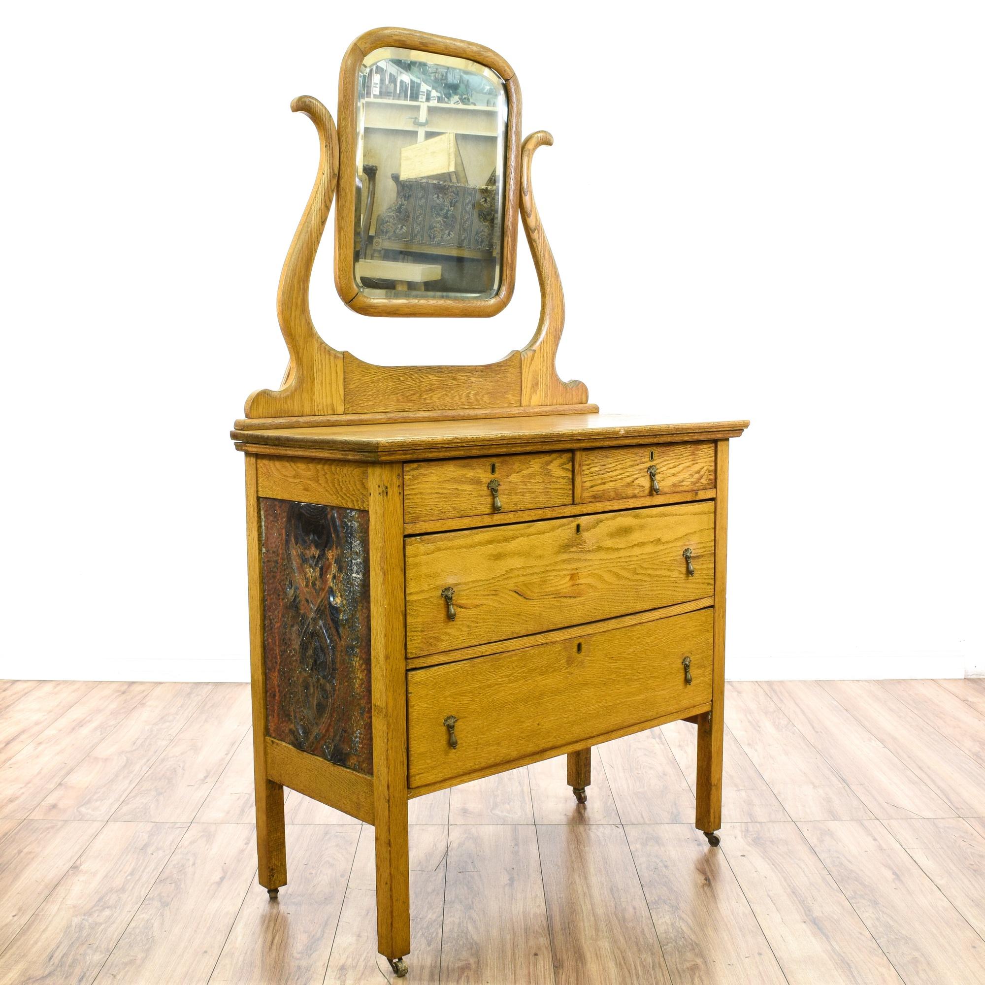 Cheap Furniture San Diego ID:5891979659   Repurposed ...