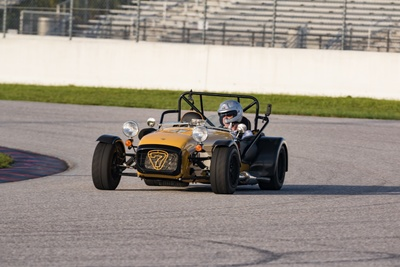 Palm Beach International Raceway - Track Night in America - Photo 1529