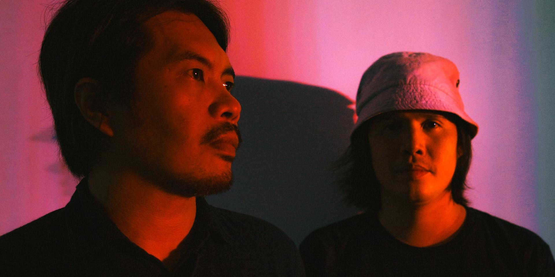 Tarsius to perform in Bangkok