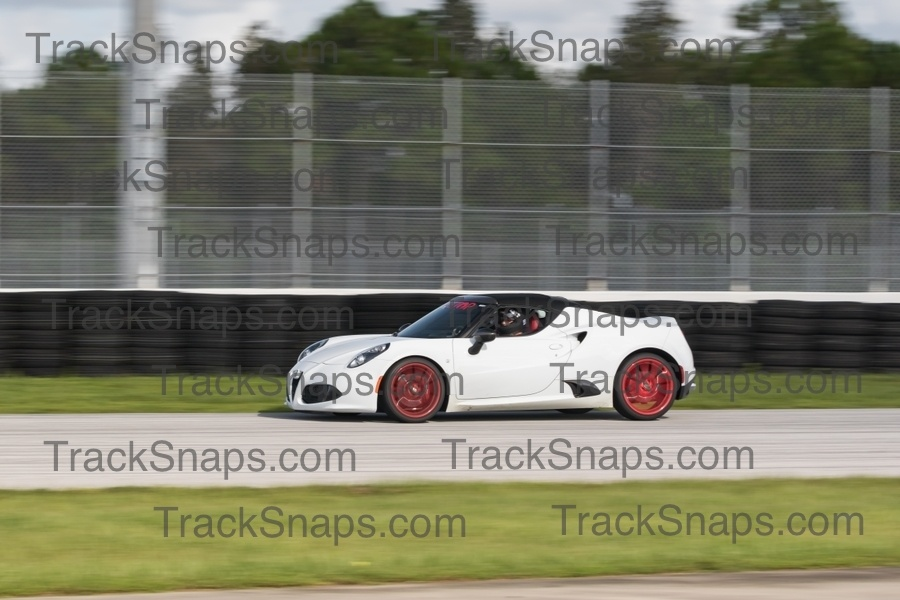 Photo 1694 - Palm Beach International Raceway - Track Night in America