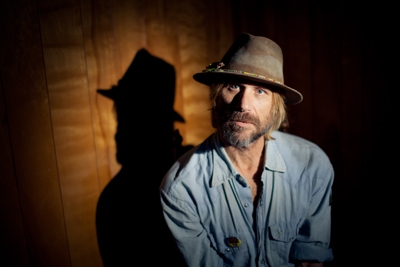 BT - Todd Snider - February 28, 2020, doors 6:30pm