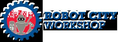 http://https://www.robotcityworkshop.com/