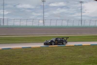 Homestead-Miami Speedway - FARA Memorial 50o Endurance Race - Photo 1227