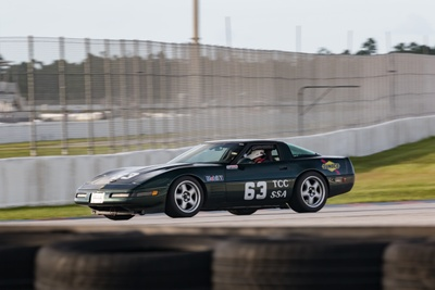 Palm Beach International Raceway - Track Night in America - Photo 1588