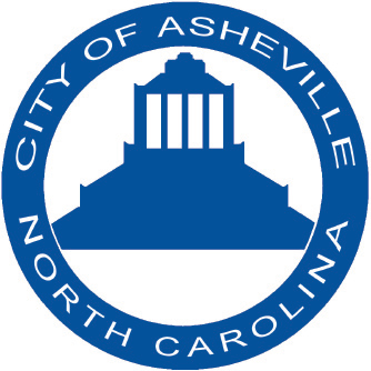 Profile picture of Asheville